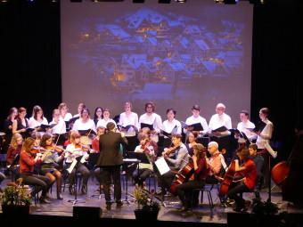 concert-laureats-conservatoires-epinal (4)