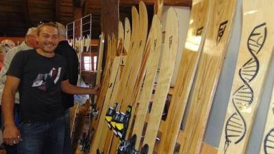 fon-de-vallée-nicolas-roux-ski