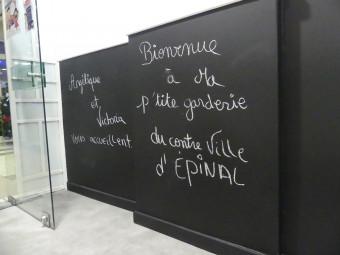 garderie-centre-ville-epinal (3)