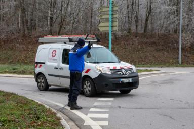 gendarmes-controle (3)