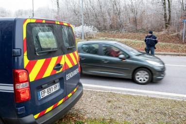gendarmes-controle (6)
