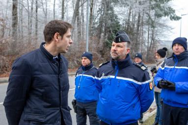 gendarmes-controle (9)