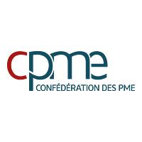 logo_cpme