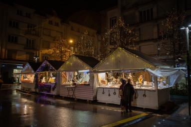 marche-saint-nicolas-epinal (3)