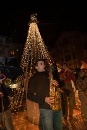 marche-saint-nicolas-epinal (9)
