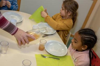 repas-noel-ecoles-epinal (3)