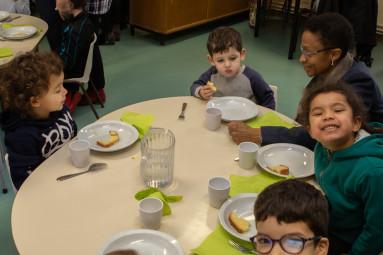 repas-noel-ecoles-epinal (7)
