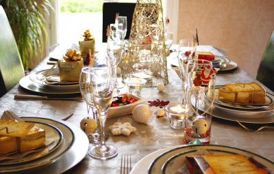 table-3815050_960_720