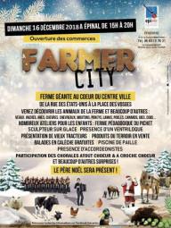 thumbnail_Epicentre affiche Farmer 2018
