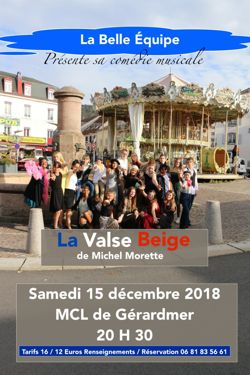 thumbnail_Groupe affiche 15 décembre 18 - Basse déf