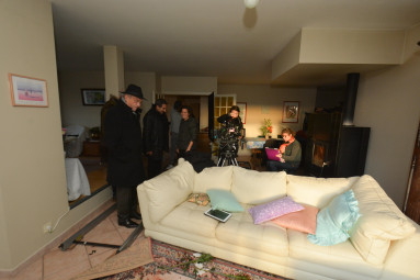 tournage dogneville-4