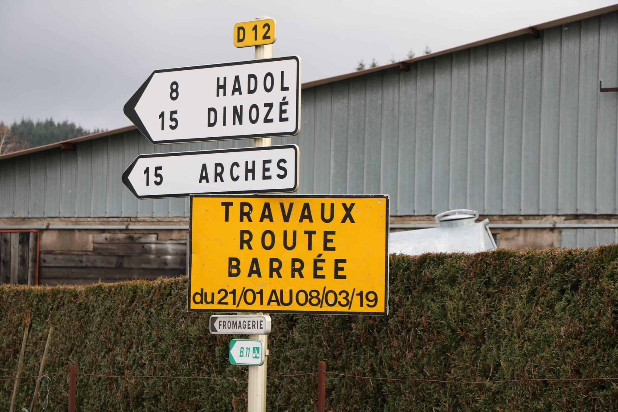(photographie ville de Xertigny)