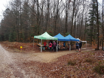 Baffapatte-La Baffe-trail  (1)