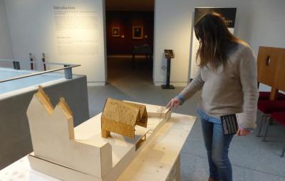 Expo Musée Architecture (6)