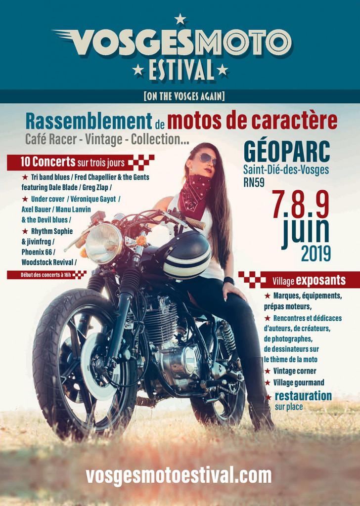 Vosges_Moto_Estival-1-728x1024