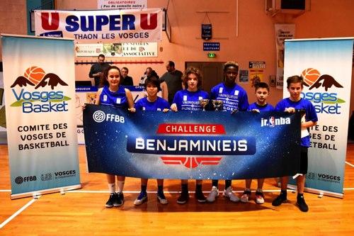 https://www.basketvosges.com/basket-jeunes/articles-mini-basket/saison-2017-2018/2018-01-27-finale-departementale-challenge-benjamin-e-s/2018-01-27-finale-departementale-challenge-benjamin-e-s.html