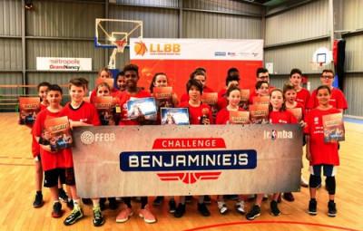 photographies https://www.basketvosges.com/basket-jeunes/articles-mini-basket/saison-2017-2018/2018-01-27-finale-departementale-challenge-benjamin-e-s/2018-01-27-finale-departementale-challenge-benjamin-e-s.html
