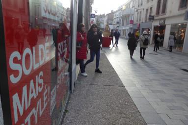 centre-ville-epinal-soldes (12)