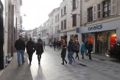 centre-ville-epinal-soldes (16)