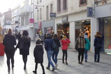 centre-ville-epinal-soldes (17)