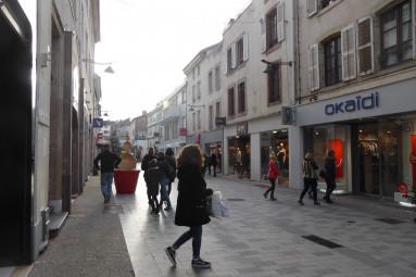 centre-ville-epinal-soldes (18)