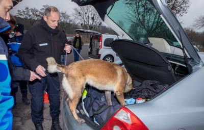 controle-douanes-gendarmerie-vosges-epinal (10)