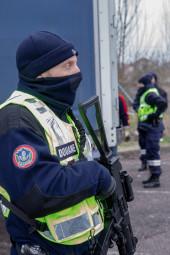controle-douanes-gendarmerie-vosges-epinal (12)