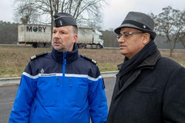 controle-douanes-gendarmerie-vosges-epinal (3)