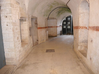fort-uxegney6