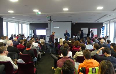 hackathon-epinal-quai-alpha (2)