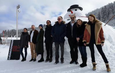 jury-long-métrages-festival-2019
