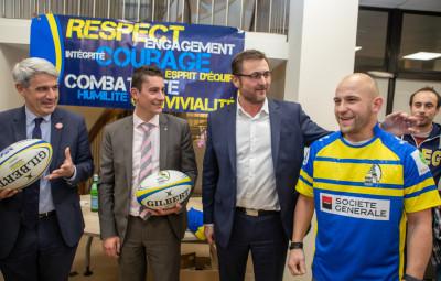 maillots du club de Rugby (4)