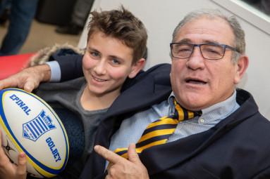 maillots du club de Rugby (8)