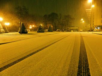neige-epinal