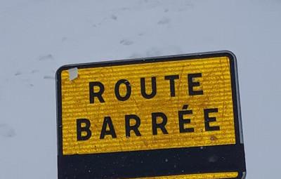 neige-route-barree