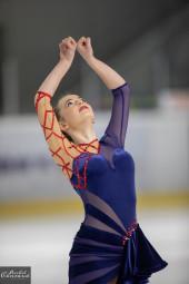 patinage-trophee-des-images-epinal (4)