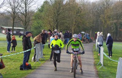 run-and-bike-vosges