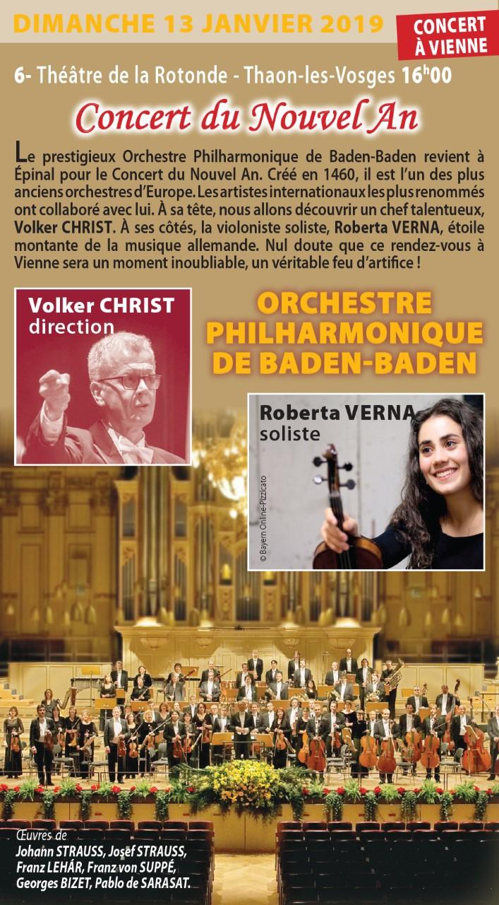 thumbnail_06-Concert Classique épinal avec texte