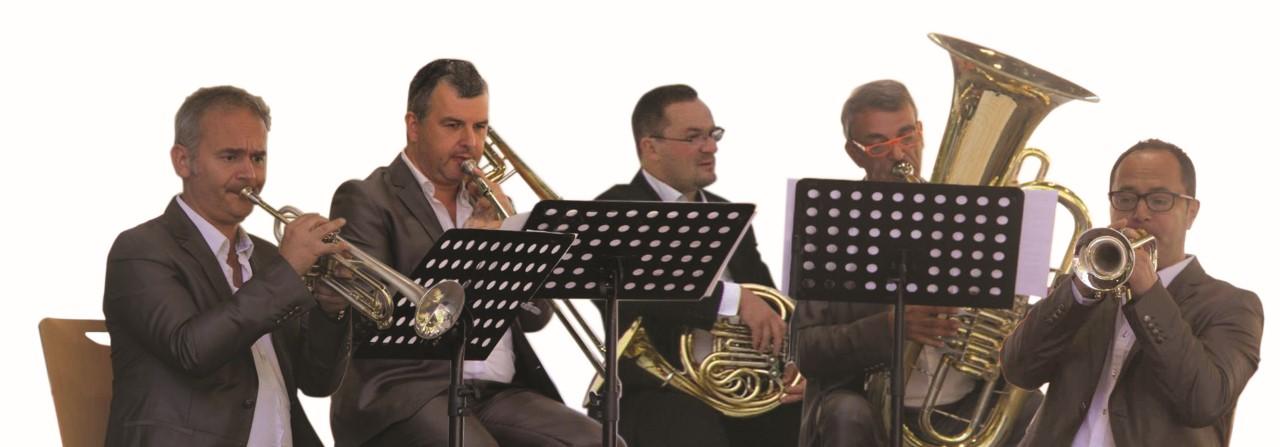 thumbnail_Stan brass Quintet