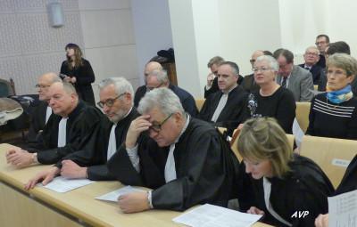 tribunal-de-commerce-epinal (1)