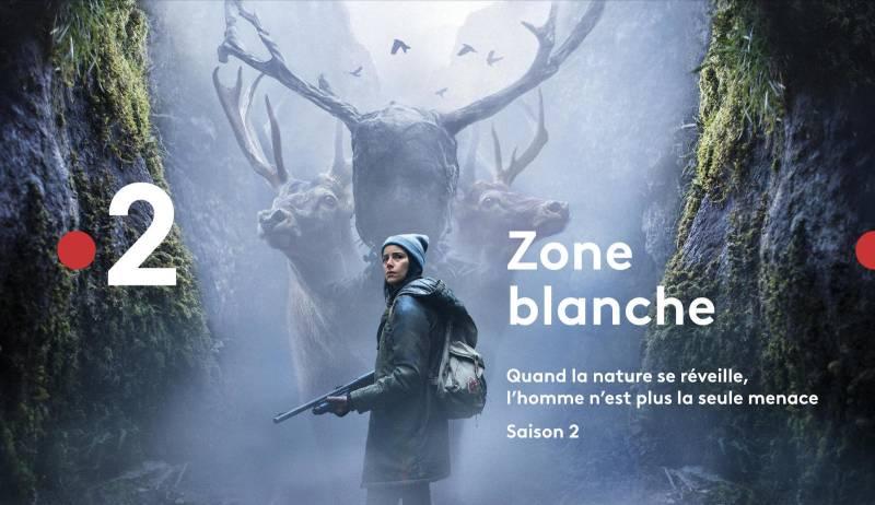 zone-blanche-saison2