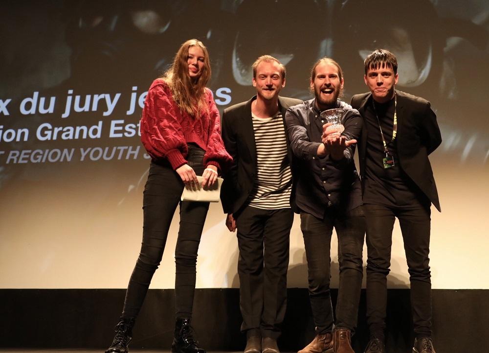 Festival_Gerardmer_Remise_Prix_Jury_Jeunes@Bodez_Region_Grand_Est
