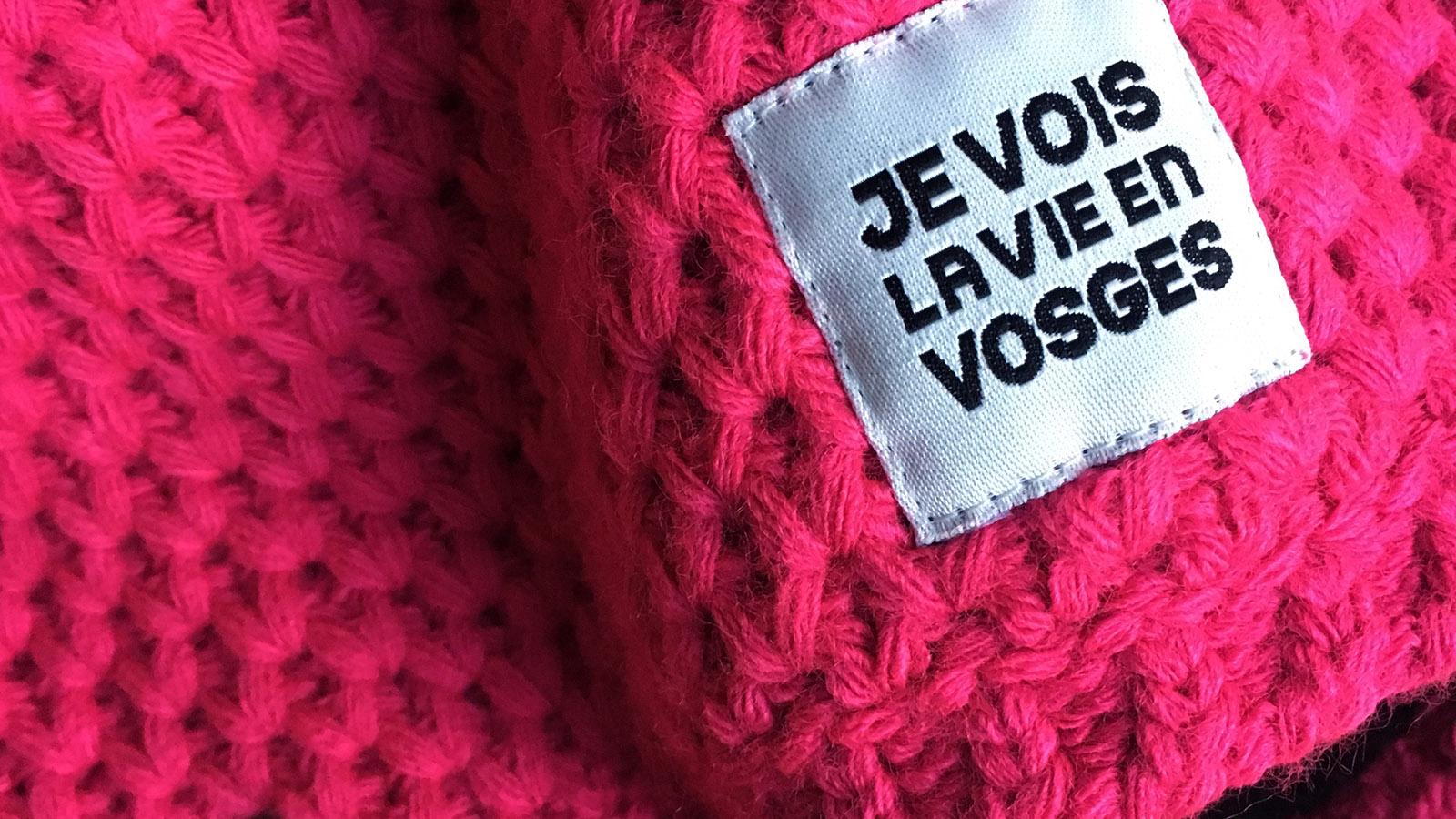 (photographie Conseil départemental des Vosges)