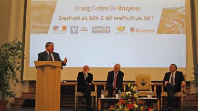 Bruyères4