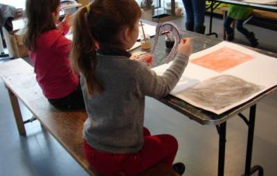 ateliers-musee-epinal
