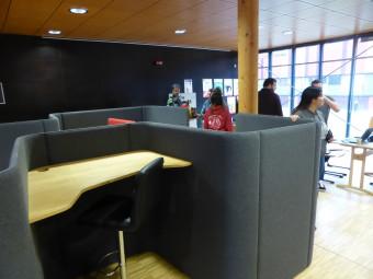 bibliotheque-universitaire-ENSTIB-epinal (4)