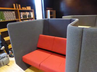bibliotheque-universitaire-ENSTIB-epinal (5)