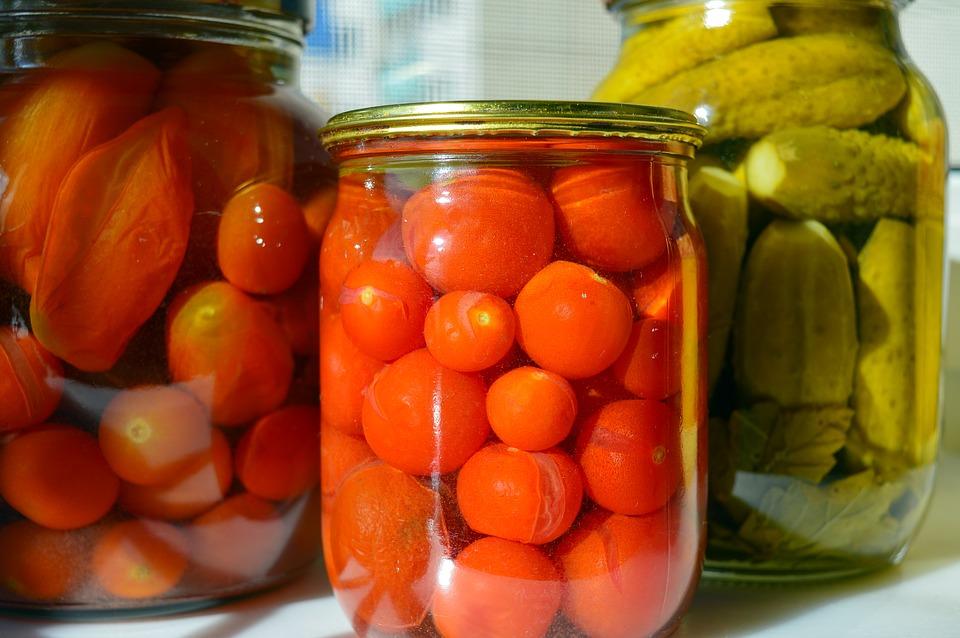 conserverie-legumerie-Xertigny