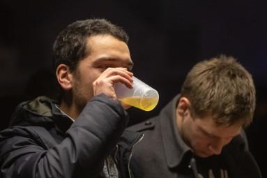 festival-biere-epinal (16)