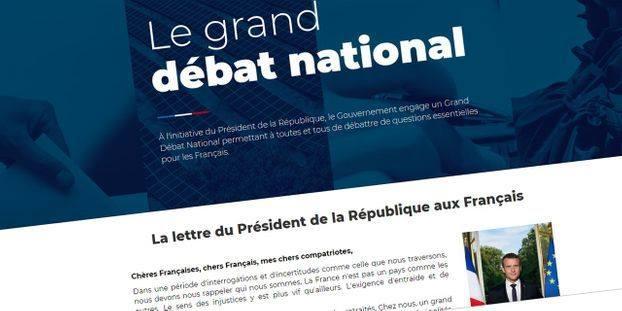 grand-debat-national